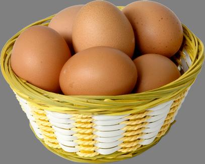 Как варить яйца в аэрогриле рецепт с фото