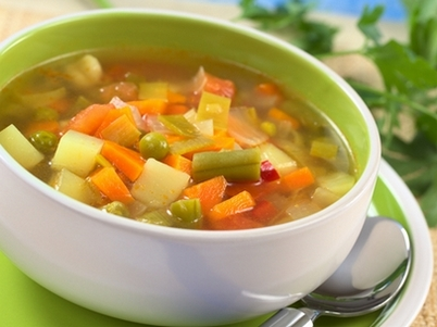 Как приготовить овощи в аэрогриле рецепты фото