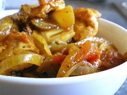 Филе индейки в аэрогриле рецепты с фото