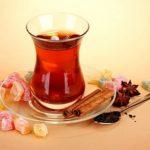 Цукаты в аэрогриле — рецепт как приготовить