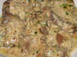 Как приготовить печень в аэрогриле рецепты с фото