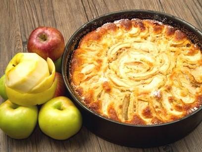 Как приготовить пирог в аэрогриле рецепты с фото