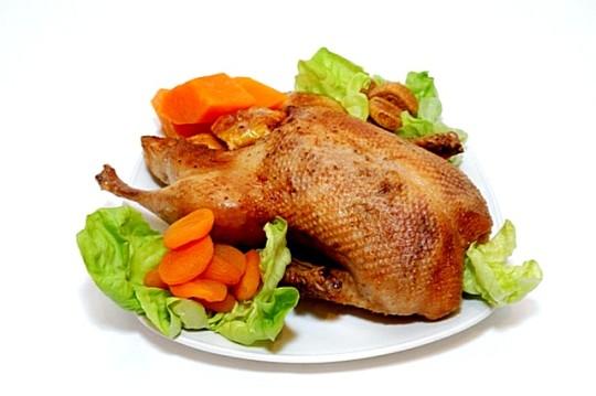 Как приготовить овощи в аэрогриле рецепты