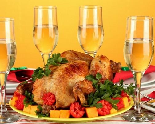 Копченая курица в аэрогриле рецепты с фото