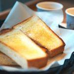 Сухари в аэрогриле — рецепт