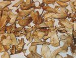 Как сушить грибы в аэрогриле фото рецепт