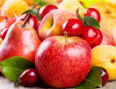 Как сушить фрукты в аэрогриле