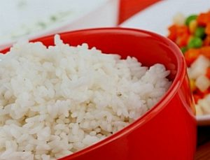 Рисовая каша в аэрогриле рецепты фото