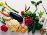 Овощи на пару в аэрогриле рецепты с фото