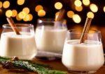 Топленое молоко в аэрогриле рецепты с фото