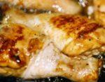 Курица в аэрогриле в рукаве рецепты с фото