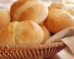 Хлеб в аэрогриле рецепты с фото