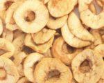 Как сушить яблоки в аэрогриле фото рецепт